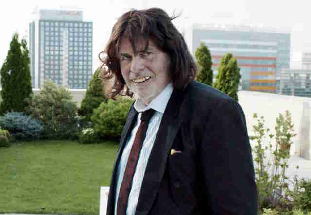 toni erdmann best movies 2016