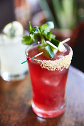 tostiloco cocktail
