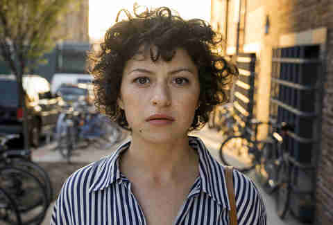 alia shawkat search party best tv of 2016