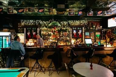 abick's bar detroit