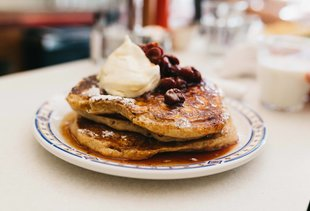 The 10 Best Places to Get Brunch in Toronto
