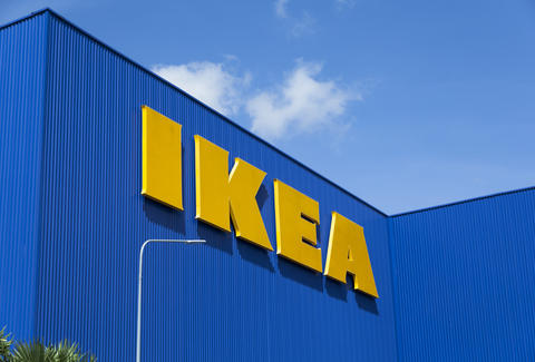 memphis craftsman takes on ikea with free delivery On ikea san francisco delivery
