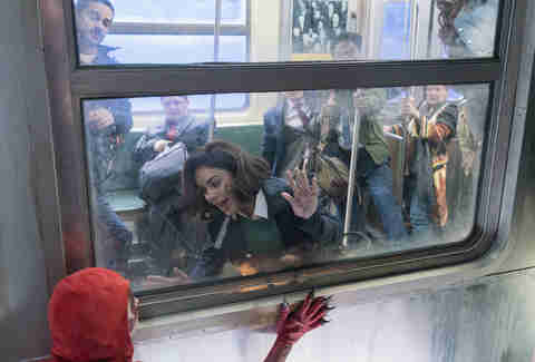 powerless nbc vanessa hudgens 2017 tv preview