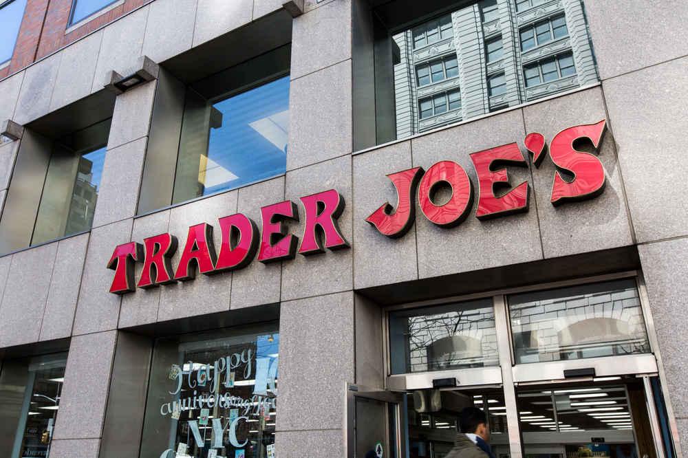 Why Trader Joe\'s Sucks: The World\'s Worst Grocery Store ...