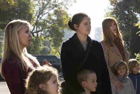big little lies hbo 2017 tv preview nicole kidman reese witherspoon shailene woodley