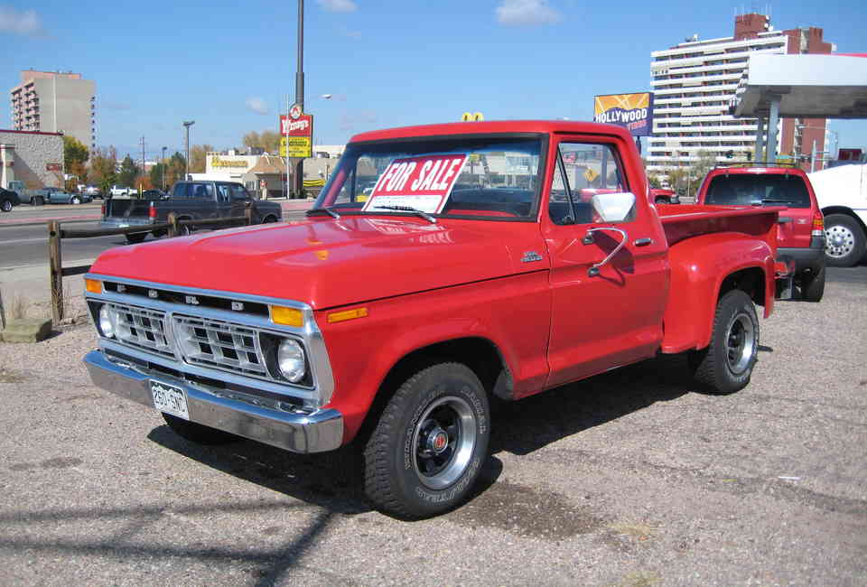 Used Cars For Sale Near Me Under 5000 Craigslist - All Desain