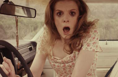 carnage park - best horror movies 2016