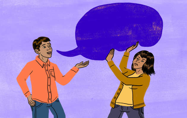 Things People in Relationships Need to Stop Saying to Single People