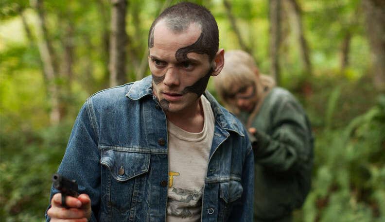 green room best horror movies 2016