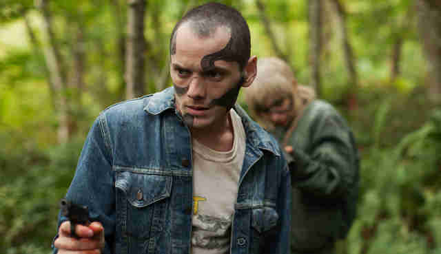green room best horror movies 2016