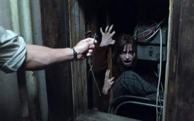 the conjuring 2 best horror movies 2016