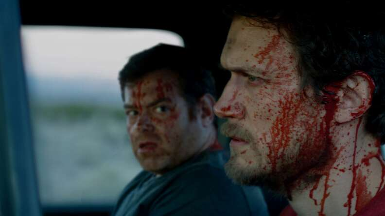 southbound best horror movies 2016
