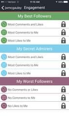 followers for instagram app