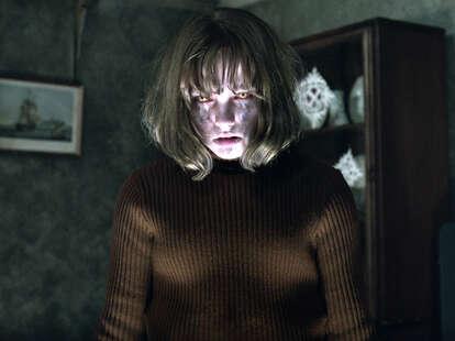 best horror movies 2016