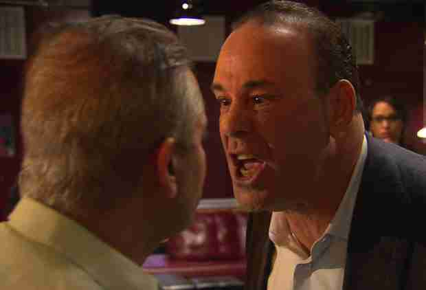 The Worst 'Bar Rescue' Makeovers Ever