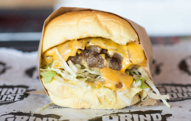 The Best Burgers in Atlanta, Ranked by Our National Burger Critic