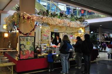japantown food stalls