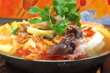 chinese food in san gabriel