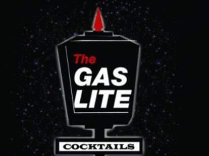 The Gas Lite Santa Monica