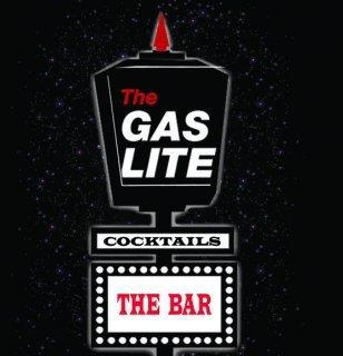 The Gas Lite Santa Monica