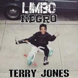 terry jones comedy album