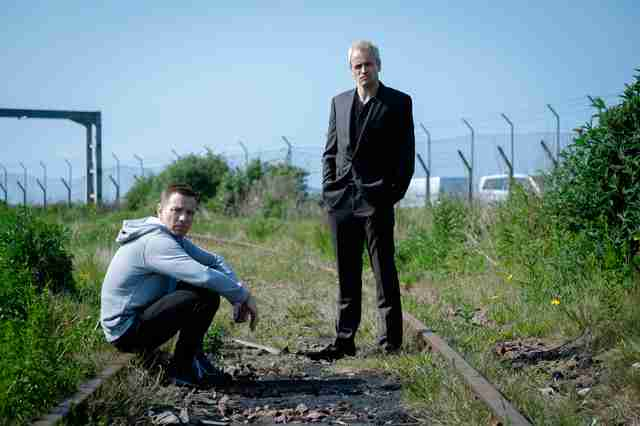 trainspotting 2 new movie 2017