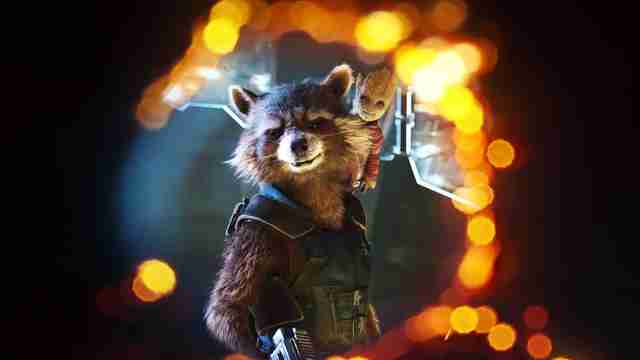 guardians of the galaxy 2 new movies 2017