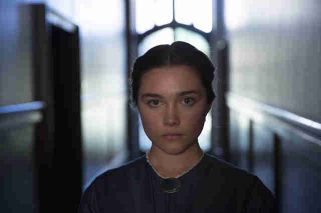lady macbeth 2017 new movies to watch