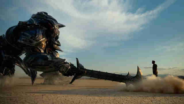 transformers the last knight 2017 new movies to watch