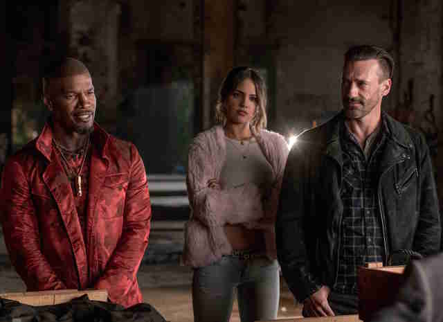 baby driver 2017 new movies to watch