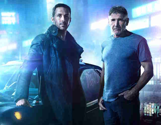 blade runner 2049 2017 new movies to watch