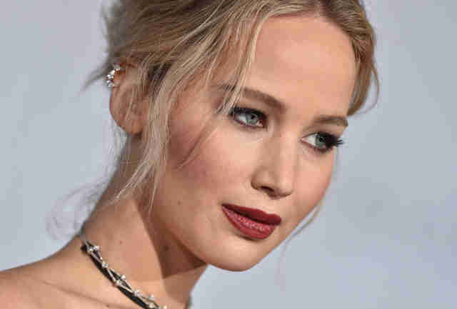 jennifer lawrence 2017 new movies to watch