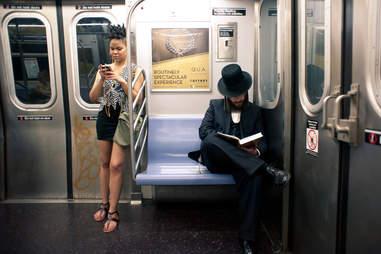wifi dead zones nyc subway