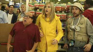 always sunny storm of the century best episodes