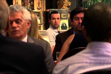 always sunny gang dines out best episodes