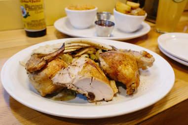 hat yai chicken