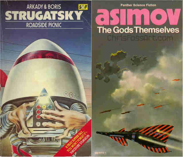 Pop Fiction Ebook