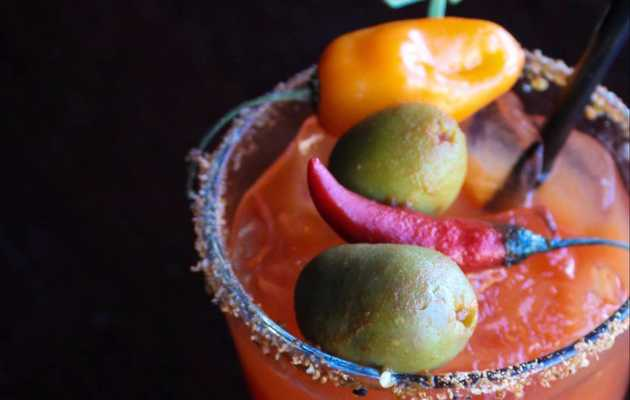 The Most Unbeatable Boozy Brunch Deals in Denver