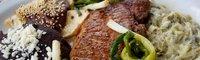 Best austin restaurants with vegan options