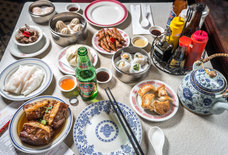 The Best Chinese Food in 33 Different NYC Neighborhoods