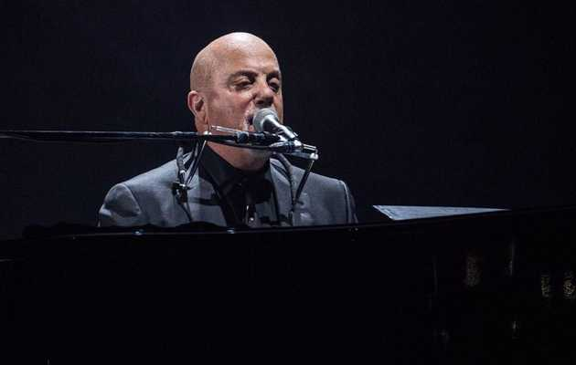 Billy Joel Announces Show at Dodger Stadium: Here's What You Need to Know