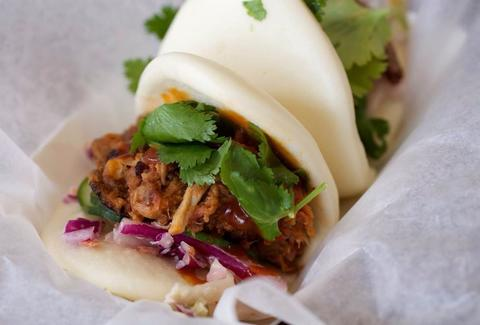 the bao shoppe nyc chinatown les