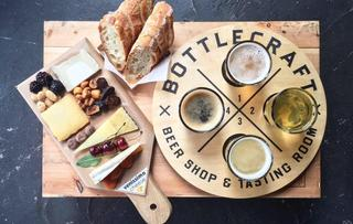 Bottlecraft Beer Shop