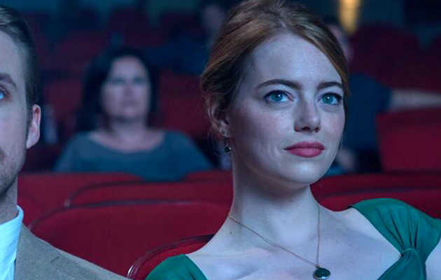 Why People Are Fighting Over the Surprise Ending of 'La La Land'