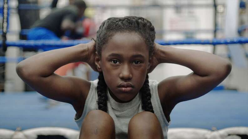 the fits best movies 2016