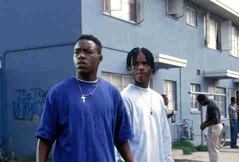 menace 2 society 90s movies on netflix
