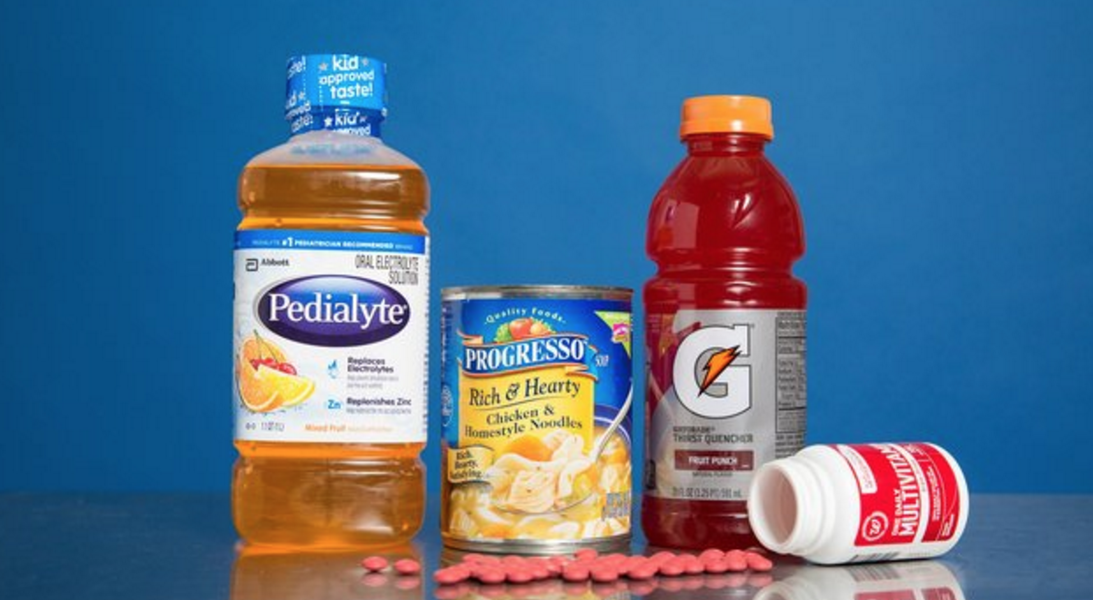 I Tested and Ranked the 20 Best Hangover Cures