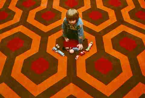 room 237 best documentaries on netflix