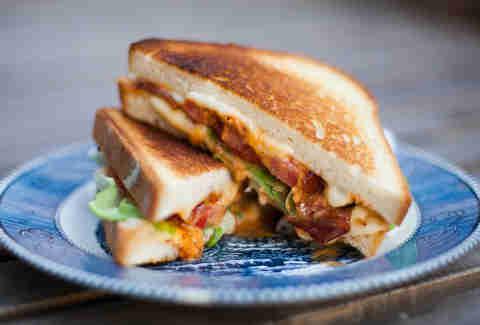 best dating club sandwiches toronto
