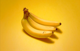 how many calories in a banana nutrition facts you didn t know